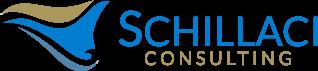 Schillaci Consulting
